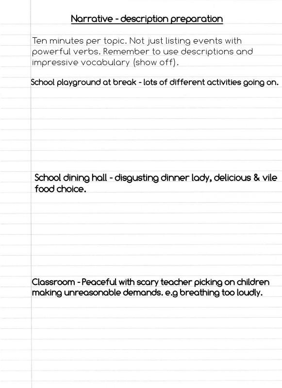 SAT literacy worksheets Harlow photos by Chris P Bacon – Sat Worksheets